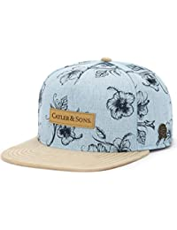 Casquette Cayler And Sons