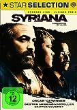 Syriana kostenlos online stream