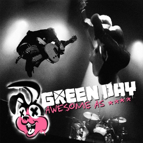 Awesome As **** [Explicit]