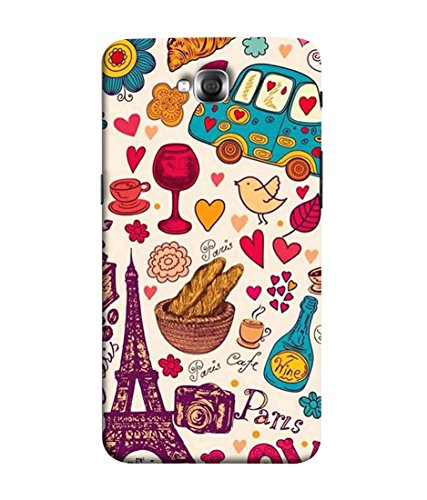 PrintVisa Designer Back Case Cover for LG G Pro Lite :: LG Pro Lite D680 D682TR :: LG G Pro Lite Dual :: LG Pro Lite Dual D686 (Jaipur Rajasthan Tribal Azitec Mobiles Indian Traditional Wooden)  available at amazon for Rs.297