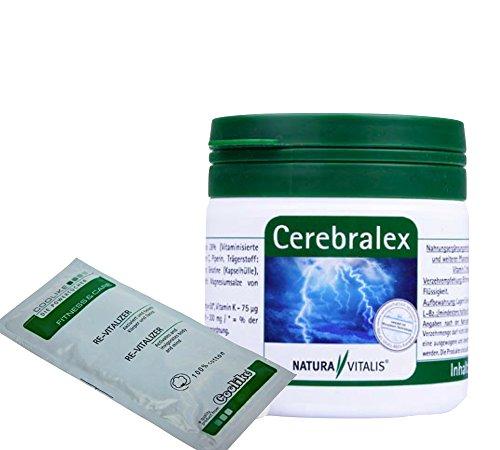 natura-vitalis-cerebralex-120-kapseln-aromatuch