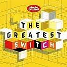 Greatest Switch 2010 by Greatest Switch 2010
