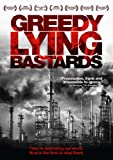 Greedy Lying Bastards (DVD)