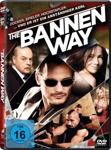 Bild von The Bannen Way
