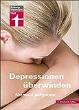 Depressionen überwinden: Niemals aufgeben!