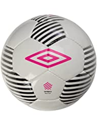 Umbro Neo de formation de football