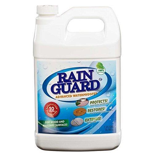 rainguard-waterproofer-advanced-1-gal-homeowner-clear-masonry-wood-water-sealer-sealer-protects-driv