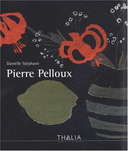 Pierre Pelloux : Homme de l'ombre