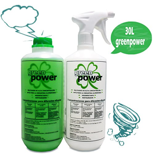 all-purpose-cleaner-greenpower-concentrated-1l