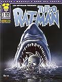 Tutto Rat-Man Seconda Edizione Terza Ristampa 7