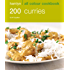200 Curries: Hamlyn All Colour Cookbook