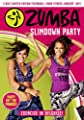 Zumba Slimdown Party (2 Disc Limited Edition) [DVD] by Universal