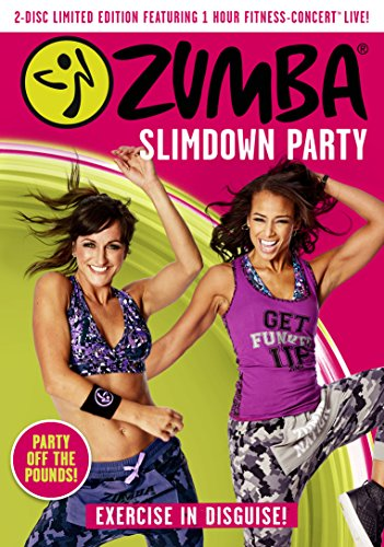 zumba-slimdown-party-2-disc-limited-edition-dvd
