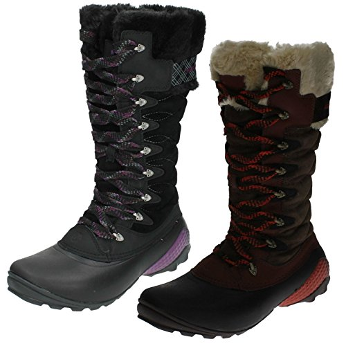 Merrell-Winterbelle-Peak-Waterproof-Womens-Boots