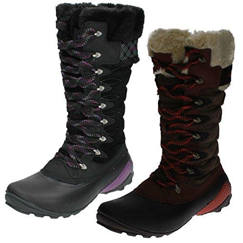 Merrell-Winterbelle-Peak-Waterproof-Womens-Boots
