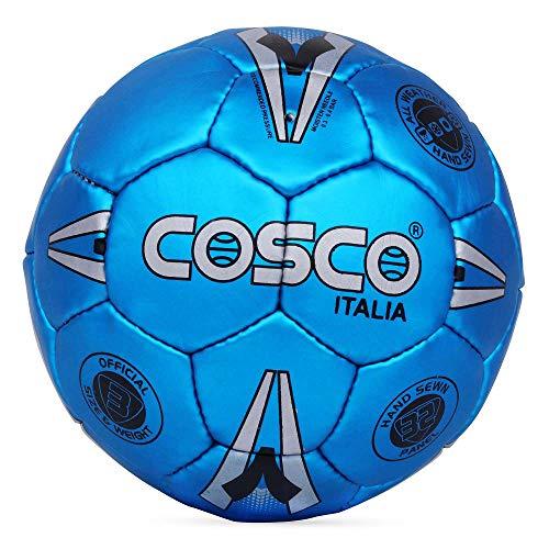 Cosco Italia Football, Size 3  Assorted