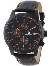 Burgmeister Reloj Cronógrafo Maui BM607-620C