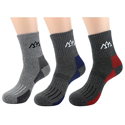 waymoda-3-pairs-unisex-coolmax-hiking-socks-breathable-thickness-warm-ventilation-mesh-full-fluffy-i