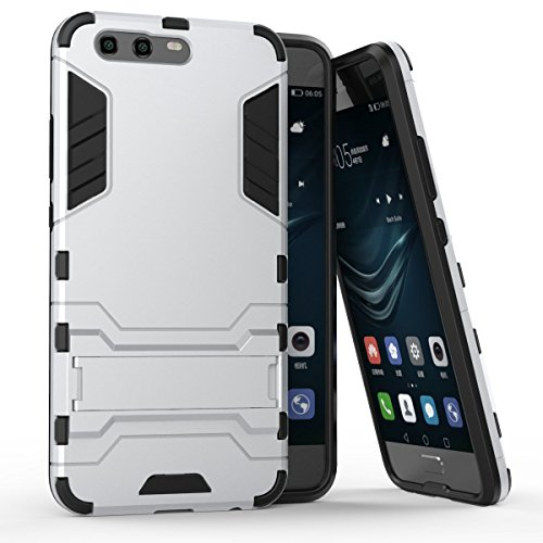 huawei-p10-cover-dwaybox-2-in-1-hybrid-heavy-duty-armor-hard-back-case-cover-with-kickstand-for-huaw