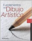 FUNDAMENTOS DEL DIBUJO ARTISTICO (Aula de dibujo)