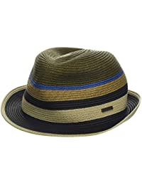 d6fea3ceb0b7d Barts Loet Panama Hat