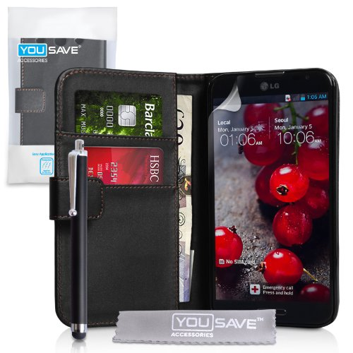 yousave-accessories-lg-fa01-z338p-funda-de-piel-sintetica-con-lapiz-capacitivo-para-lg-optimus-g-pro