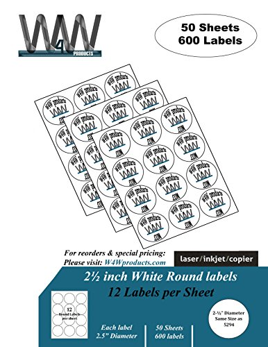 alta-calidad-2-1-2pulgadas-etiquetas-autoadhesivas-para-blanco-12redondo-etiquetas-por-hoja-25cm-de-