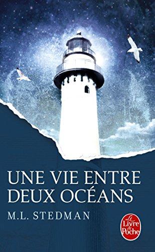 """<a href=""""/node/1443"""">UNE VIE ENTRE DEUX OCEANS</a>"""