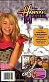 Hannah Montana Fan Gift Set (2 CD)