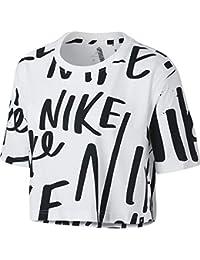 Nike Sportswear, Camiseta de Tirantes para Mujer