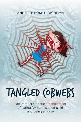 Tangled Cobwebs