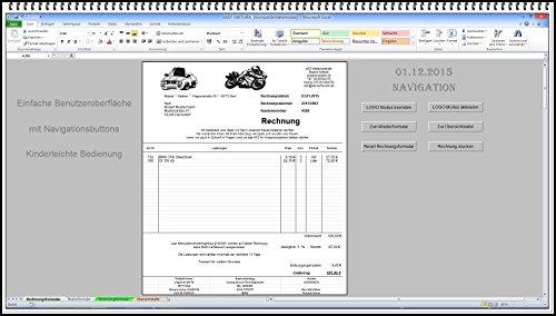ᐅᐅ Einfaches Rechnungsprogramm Fuer Kleinunternehmer Test