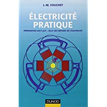 Électricité pratique