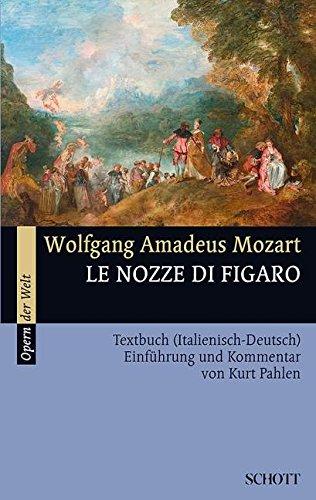 die-hochzeit-des-figaro-textbuch-zweisprachig-italienisch-deutsch