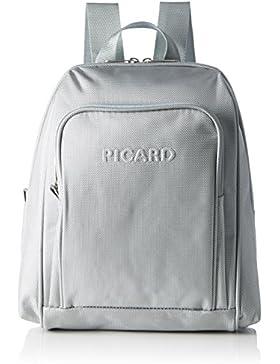 Picard Damen Hitec Rucksackhandtaschen, 26 x 31 x 12 cm