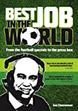 Ball Job In The Worlds - Best Reviews Guide
