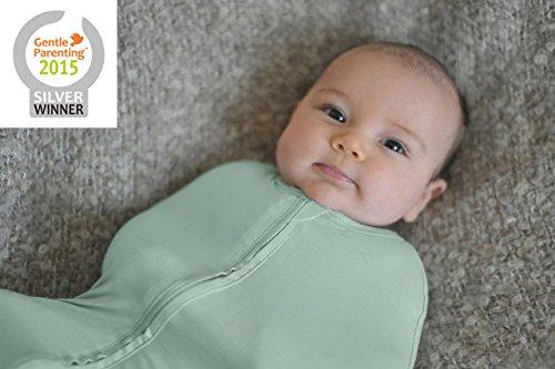 swaddle-pod-hana-bamboo-0-3-months-5-13-lbs-25-6-kgs-pale-pistachio