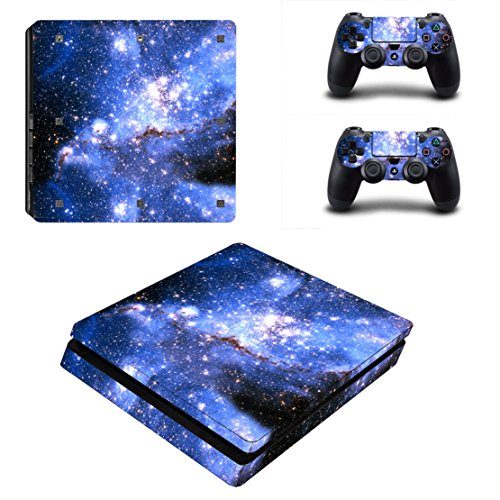 stillshine-ps4slim-skin-autocollant-stickers-design-film-seconde-peau-coque-pour-console-sony-playst