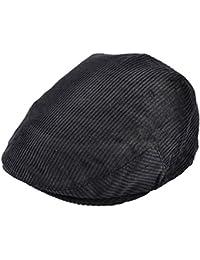 73e6e8b3a Amazon.co.uk: Hawkins - Flat Caps / Hats & Caps: Clothing