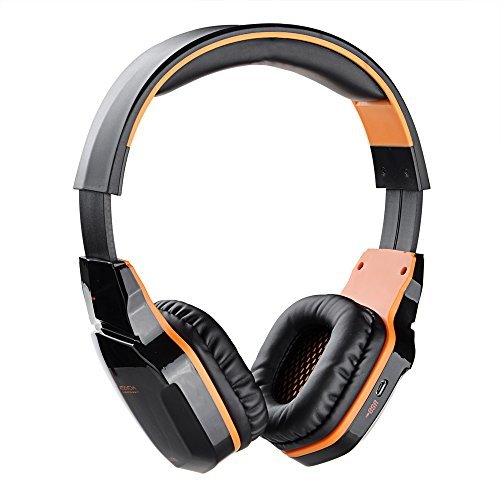 top-hifi-headphone-koiikoar-kotion-each-b3505-noise-cancelling-headset-headphone-with-wireless-bluet