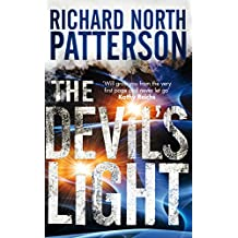 The Devil's Light (English Edition)