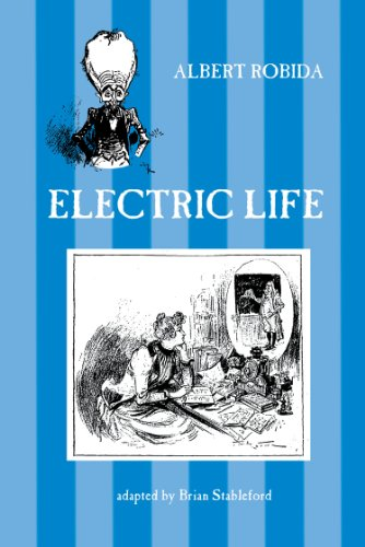 electric-life-french-science-fiction-book-95-english-edition
