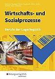 ISBN 3427316424