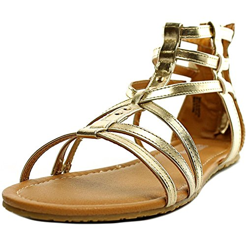 kenneth-cole-reaction-daylo-gladiator-madchen-us-5-gold