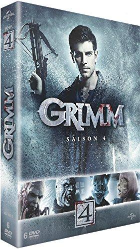 "<a href=""/node/186750"">Grimm - saison 4</a>"
