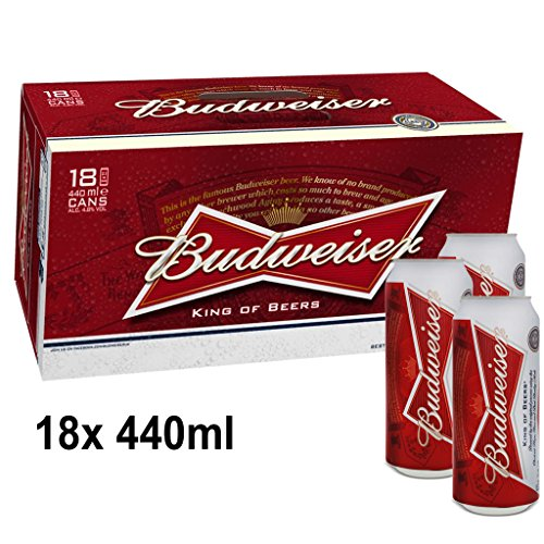 budweiser-king-of-beer-18x-440ml-can-alc-48-vol-amerikas-nr1-bier
