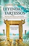 Leyendas De Tartessos par Manuel Pimentel Siles