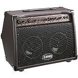 Laney LA35C Ampli pour Guitare acoustique Marron