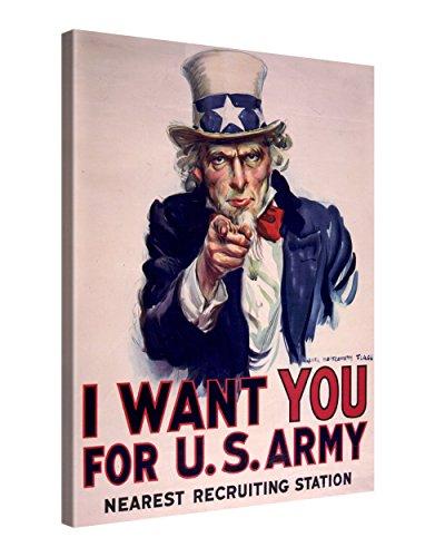 impression-giclee-sur-toile-en-grand-format-i-want-you-for-us-army-vintage-poster-75x100cm-photo-sur