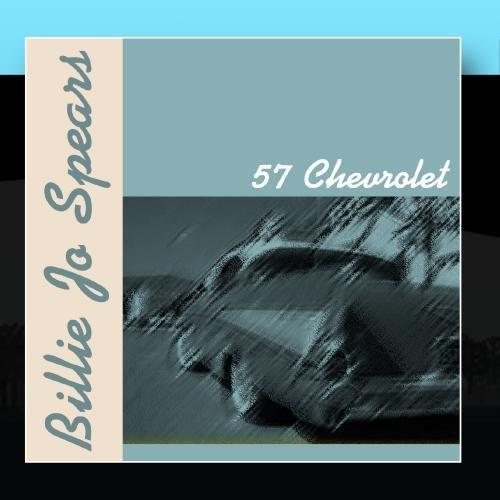 57-chevrolet-by-billie-jo-spears